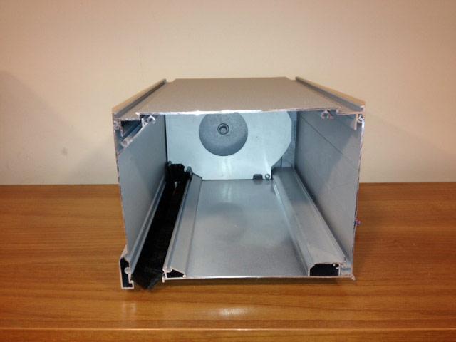 Κουτί ψυχρού ρολού 14,5x19