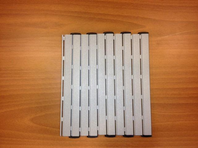 Ρολό Alumil 303013